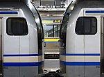 /i0.wp.com/railrailrail.xyz/wp-content/uploads/2019/11/D0004615-2.jpg?fit=800%2C596&ssl=1