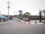 〔韓国〕湖南線 夢灘