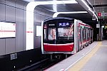 /osaka-subway.com/wp-content/uploads/2019/08/DSC03923-1024x683.jpg