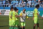 /blogimg.goo.ne.jp/user_image/6a/ae/dcb16cc8edf300adf2fcba336adc8f9a.jpg