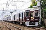20191124-1405f-kyoto-kawaramachi-ltd-exp-jacky-gou-nagaokatenjin-nishimukou_IGP0240m.jpg