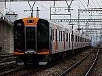 f:id:Rapid_Express_KobeSannomiya:20191125225854j:plain