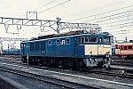 951125 EF64 1049