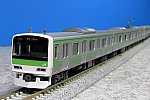 KATO E231系500番台山手線