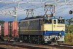 s_EF65-2092_4W5A5812