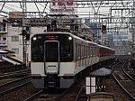 f:id:Rapid_Express_KobeSannomiya:20191126231327j:plain