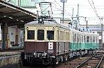 /blogimg.goo.ne.jp/user_image/64/22/71e0140948392b0573f9875561e1a637.jpg