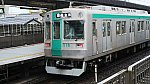 171021京都烏丸線-2
