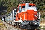 /stat.ameba.jp/user_images/20191129/09/cavacho/d1/c7/j/o2000133314652651401.jpg