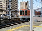 191201up阪神