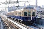 20191201-5025f-5028f-osaka-umeda-local-fukae_IGP0254m.jpg