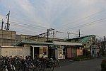/blogimg.goo.ne.jp/user_image/36/f3/aca2d8b4c38d3375807bc88ff3ddcaf3.jpg
