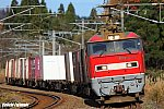 /blog-imgs-132.fc2.com/f/u/j/fujic57loco/730A0648b_2019120218303744f.jpg