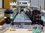 /blogimg.goo.ne.jp/user_image/1e/2b/a30352c080543ea526dc899bc1bc8d4f.png