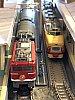 f:id:omocha_train:20191125173036j:image