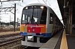 DSC_0960-2.jpg