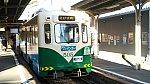 191203up阪堺電車ー4