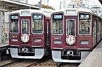 /blogimg.goo.ne.jp/user_image/56/3c/bcb57a419f9836f3b940871795a2a870.jpg