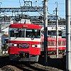 /stat.ameba.jp/user_images/20191205/00/ef510-510/82/d7/j/o1024102414661101355.jpg
