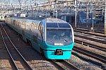 /i1.wp.com/railrailrail.xyz/wp-content/uploads/2019/12/IMG_4030-1のコピー-2.jpg?fit=800%2C533&ssl=1