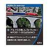 /item-shopping.c.yimg.jp/i/l/heiman_b07xfms5k4