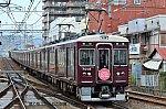 /blogimg.goo.ne.jp/user_image/42/50/1605174245c18e34d053c03a0e3b58db.jpg