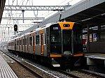 f:id:Rapid_Express_KobeSannomiya:20191205231247j:plain