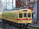 s_nishitetsu600k619F_4W5A2219