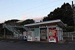 /blogimg.goo.ne.jp/user_image/46/7d/19162616af76726350327a4c9bea04de.jpg