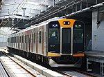 f:id:Rapid_Express_KobeSannomiya:20191206231831j:plain