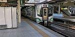 /i0.wp.com/japan-railway.com/wp-content/uploads/2019/12/SnapCrab_NoName_2019-12-6_23-20-21_No-00.jpg?fit=728%2C365&ssl=1