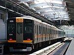 f:id:Rapid_Express_KobeSannomiya:20191207231453j:plain