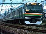 /i2.wp.com/railrailrail.xyz/wp-content/uploads/2019/12/D0005311-1.jpg?fit=800%2C600&ssl=1