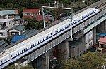 /i2.wp.com/railrailrail.xyz/wp-content/uploads/2019/12/IMG_7390.jpg?fit=800%2C533&ssl=1