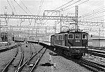 1980-01.jpg