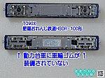 /blogimg.goo.ne.jp/user_image/5a/67/625e3f2a0b196cbda9d331e56ffb1248.png
