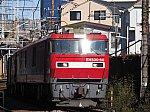/i0.wp.com/railrailrail.xyz/wp-content/uploads/2019/12/D0004917.jpg?fit=800%2C600&ssl=1