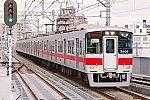 20191208-5608f-san-yo-himeji-chokutsuu-ltd-exp-kobe-luminarie-oogi_IGP0278m.jpg