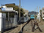 /stat.ameba.jp/user_images/20191209/20/rail4747/95/e8/j/o0800060014666971203.jpg
