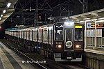 /blogimg.goo.ne.jp/user_image/35/46/4ff5f5db3d6aa2f23c3775662d26cd50.jpg
