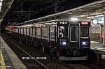 /blogimg.goo.ne.jp/user_image/51/f8/60c6c21cbb6b9ad78ce017301004ce3f.jpg