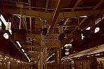 淡路駅976