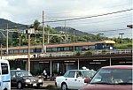 /i1.wp.com/japan-railway.com/wp-content/uploads/2019/12/SnapCrab_NoName_2019-12-10_19-14-35_No-00.jpg?fit=728%2C499&ssl=1