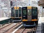 f:id:Rapid_Express_KobeSannomiya:20191210230554j:plain