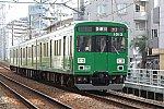 /stat.ameba.jp/user_images/20191210/23/2takesan/fd/37/j/o4378291914668462721.jpg