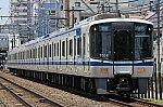 /blog.2nd-train.net/wp-content/uploads/2019/12/a6sld0qlrdqw6jelb_s0uw.jpg