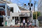 /stat.ameba.jp/user_images/20191211/20/tamagawaline/60/8c/j/o1620108014669590574.jpg