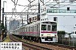 mini_DSC_6364.jpg