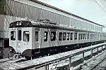 19790812-02.jpg