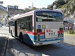 /stat.ameba.jp/user_images/20191212/21/gwg22487/fb/e0/j/o0640048014671619728.jpg